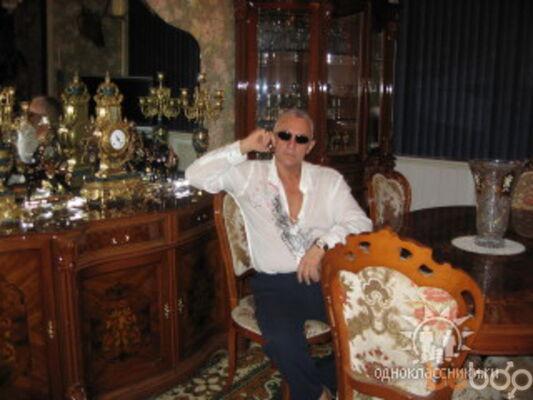 Фото мужчины WLADIMIR, Москва, Россия, 51