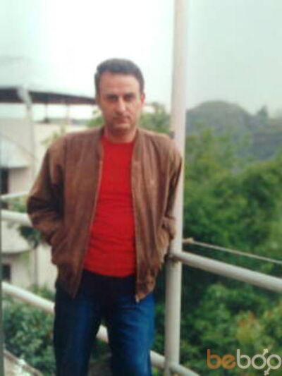 ���� ������� yurgus, ������, �������, 49