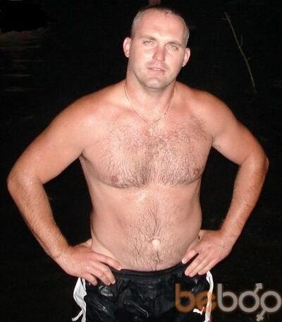Фото мужчины benasi, Минск, Беларусь, 39