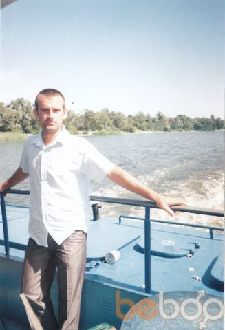 ���� ������� aleks, ���������, �������, 35