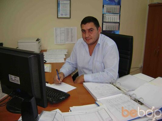 Фото мужчины тарко, Ашхабат, Туркменистан, 36