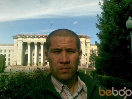 Фото мужчины erbol, Алматы, Казахстан, 36