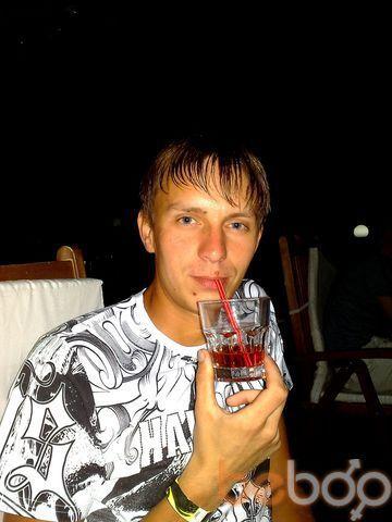 Фото мужчины Боря, Вознесенск, Украина, 28