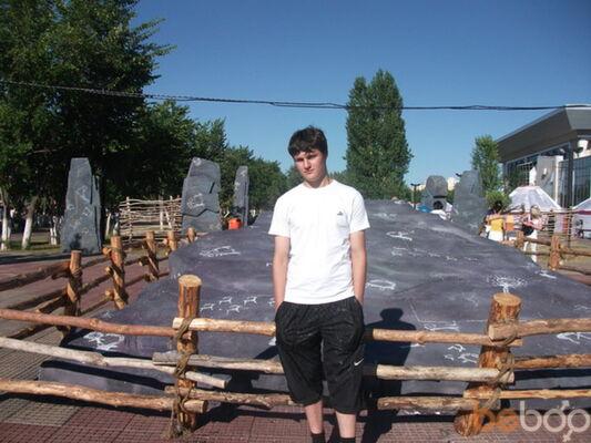 Фото мужчины Yura0000, Астана, Казахстан, 24