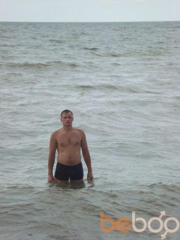 Фото мужчины ivan, Пенза, Россия, 36