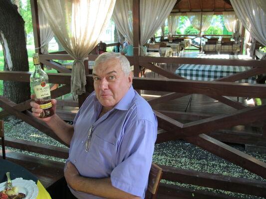 Фото мужчины stnislav, Кишинев, Молдова, 45