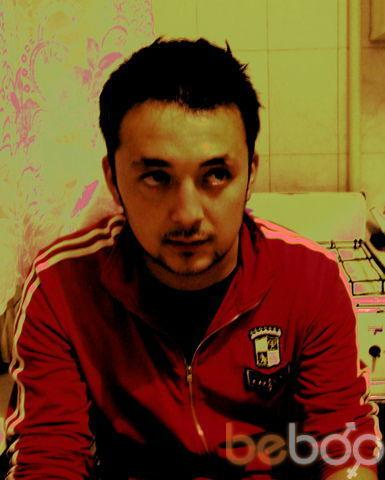 Фото мужчины nurhan, Астана, Казахстан, 30