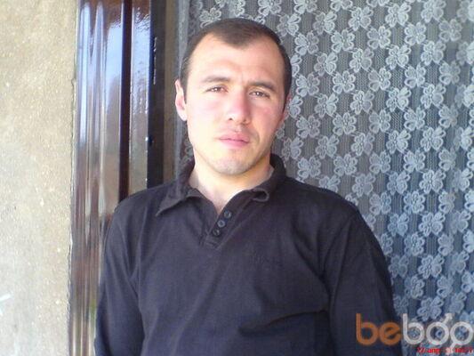 ���� ������� Samir, ����, �����������, 31
