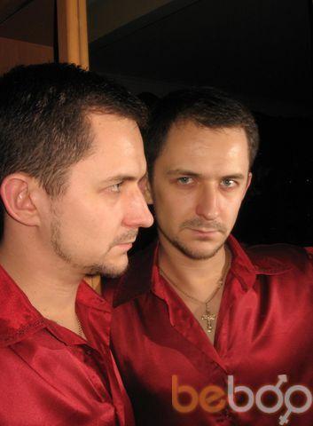 Фото мужчины Аrchangel, Сумы, Украина, 33