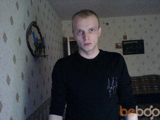 ���� ������� Tomas, �������, ������, 32