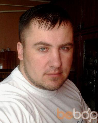 Фото мужчины Саня, Атбасар, Казахстан, 37