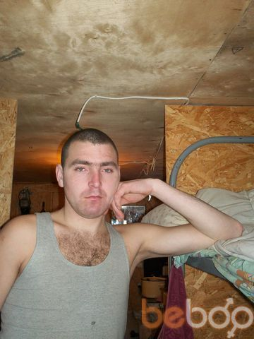 ���� ������� Andrei, ��������, �������, 30