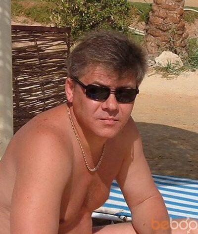 Фото мужчины dorset45, Екатеринбург, Россия, 51