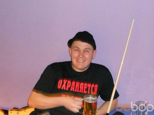 Фото мужчины rusya666666, Челябинск, Россия, 38