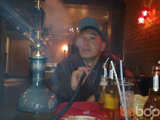 Фото мужчины Rus_, Караганда, Казахстан, 30