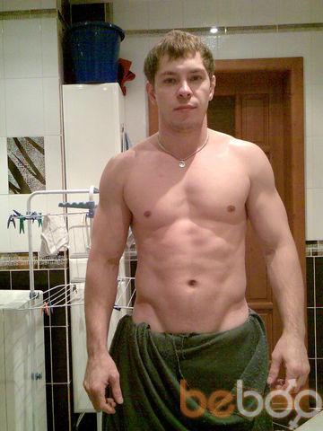 Фото мужчины Волк, Караганда, Казахстан, 33