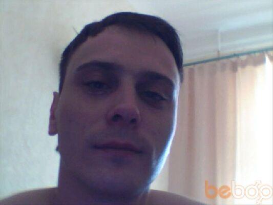 ���� ������� olegspb, �����-���������, ������, 37