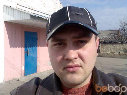 Фото мужчины Vito, Киев, Украина, 31