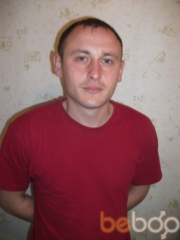 Фото мужчины kostagrand, Витебск, Беларусь, 34