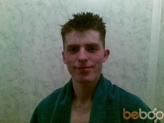 ���� ������� Emill, ����������-���������, ������, 26