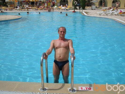 Фото мужчины hugo, Кременчуг, Украина, 46