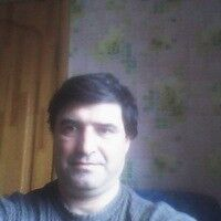 Фото мужчины Mihail, Чалтырь, Россия, 37