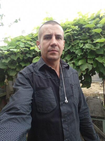 Фото мужчины денис, Тамбов, Россия, 33