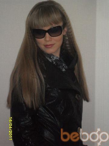 Фото девушки olga, Ульяновск, Россия, 34