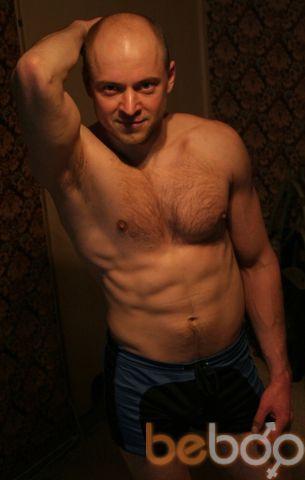 Фото мужчины Romanko, Минск, Беларусь, 32