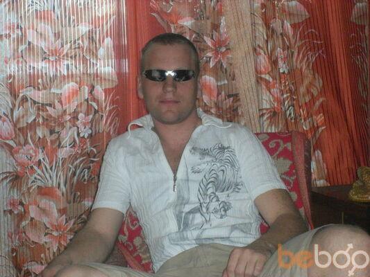 Фото мужчины Dimon, Витебск, Беларусь, 31
