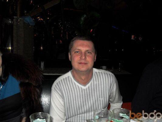 Фото мужчины jonni, Киев, Украина, 43
