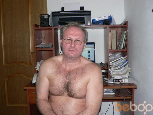 Фото мужчины Алекс, Львов, Украина, 48