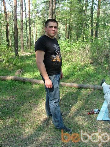 Фото мужчины САша, Винница, Украина, 26