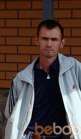 Фото мужчины Schurinberg, Полтава, Украина, 44