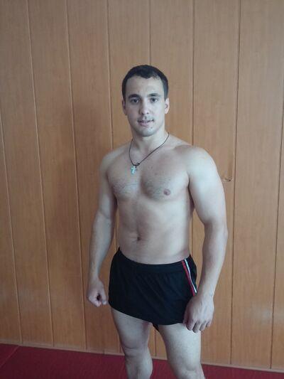 Фото мужчины ххх, Подольск, Россия, 30