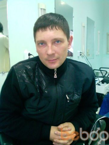 Фото мужчины oleg, Тирасполь, Молдова, 36