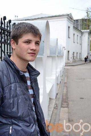 Фото мужчины Buur3n, Минск, Беларусь, 26