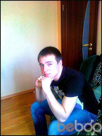Фото мужчины Oops, Брянск, Россия, 26