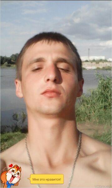 Фото мужчины Владислав, Москва, Россия, 24