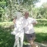 Фото мужчины Юрий, Харьков, Украина, 55