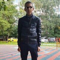Фото мужчины Дмитрий, Москва, Россия, 18