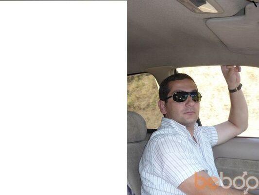 Фото мужчины emil, Баку, Азербайджан, 38