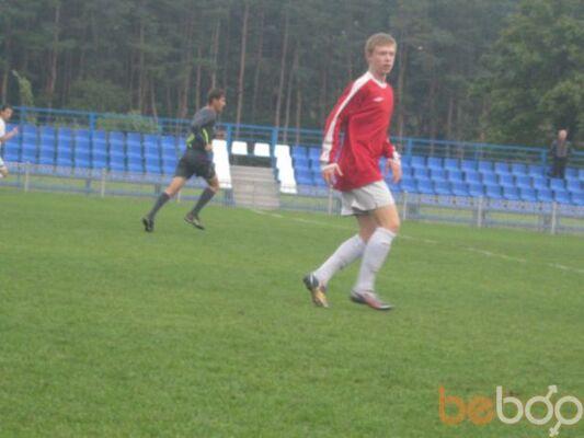 Фото мужчины Игорекк, Минск, Беларусь, 24