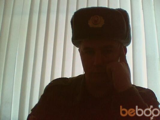 Фото мужчины майкл, Москва, Россия, 33