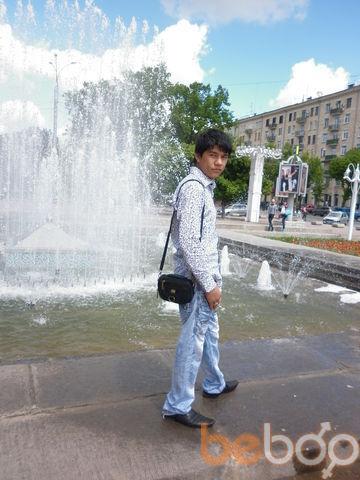 Фото мужчины Dildorbek, Харьков, Украина, 26