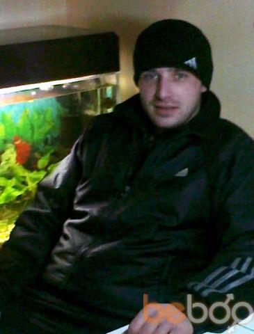Фото мужчины MakcPerov, Днепропетровск, Украина, 32