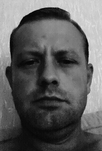 Фото мужчины Den, Ровеньки, Украина, 41