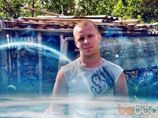 Фото мужчины leks881, Нижний Новгород, Россия, 36
