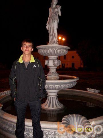 Фото мужчины Orphan, Курск, Россия, 25