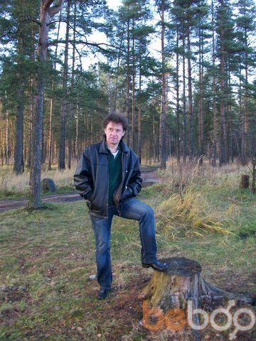 Фото мужчины Serg, Отрадное, Россия, 36